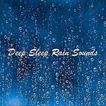 Sleep to the Sound of Rain