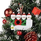 Top 10 DIY Tree Ornaments