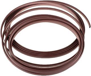 LOVIVER Cable Calefactor Autorregulable, Evita El Congelamiento De Tuberías, Sistema De Rastreo - 10m