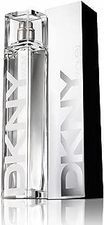 DKNY Energizing Edition 50 ml