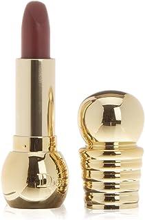 Christian Dior K-D5-58-01 - Barra de labios 3 gr