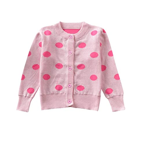 8b4ff5c6f Baby Knitted Coats  Amazon.co.uk
