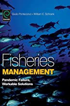 Fisheries Management: Pandemic Failure, Workable Solutions