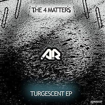 Turgescent