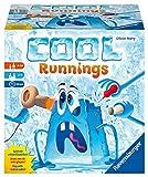 Ravensburger 26775 Familienspiele Cool Runnings, bunt