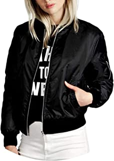 Best naketano bomber jacket Reviews