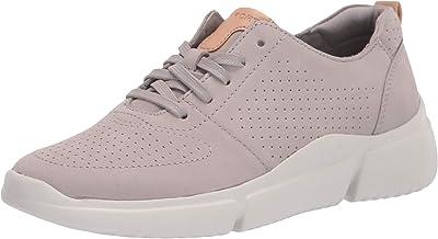 ROCKPORT R-Evolution Washable Perf Lace Women's Walking Shoe