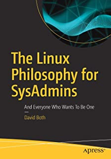 Best philosophy of linux Reviews