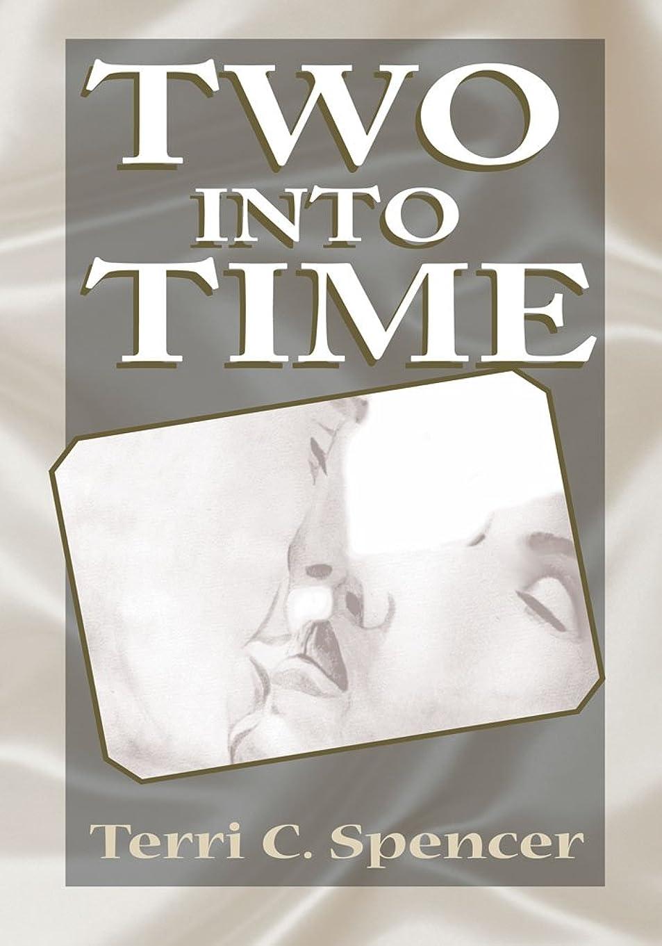護衛俳句地図Two into Time (English Edition)
