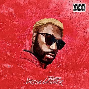 Dream Catcher - EP