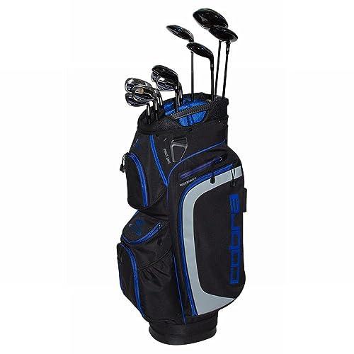 Cobra Golf Sets: Amazon.com