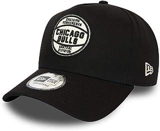 Gorra de fieltro, diseño de los Boston Celtics