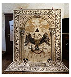 Curated, Unique Masonic Gifts