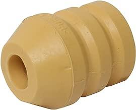 URO Parts 1H0412303B Strut Bump Stop, Front, 64mm long