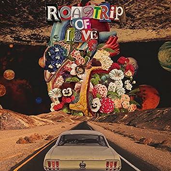 Roadtrip Of Love