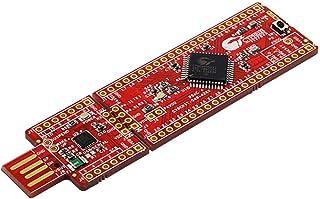 X-ON CY8CKIT-049-42XX Development Boards & Kits - ARM - 1Pcs