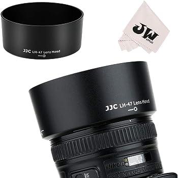 Paraluce per Nikon HB-50 28-200mm JJC LH-50