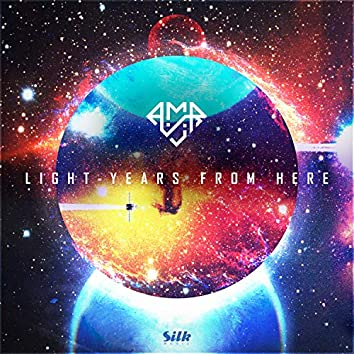 Light-Years From Here