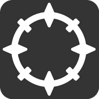 one deck dungeon app