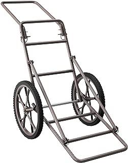 Best game winner game cart Reviews