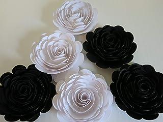 0dff26323 Amazon.com  The Big Wedding  Handmade Products