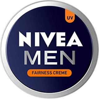 NIVEA, MEN, Creme, Fairness, 75ml