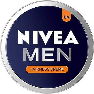 Nivea Men Fairness Cream 75, ml
