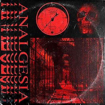 Analgesia (feat. Mugxtsu)