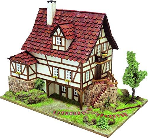 Architectura Popular Freiburg