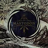 Songtexte von Mastodon - Call of the Mastodon