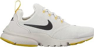 Nike Presto Fly Boys Shoes