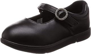 [Carriot] 正装鞋 女孩 3570