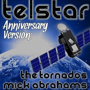 Telstar - Single