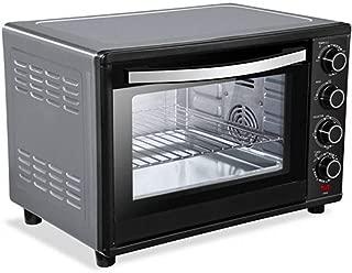 Amazon.es: Comelec - Pequeño electrodoméstico: Hogar y cocina