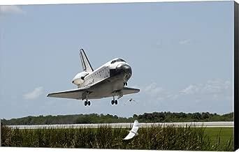 Best space shuttle atlantis landing Reviews