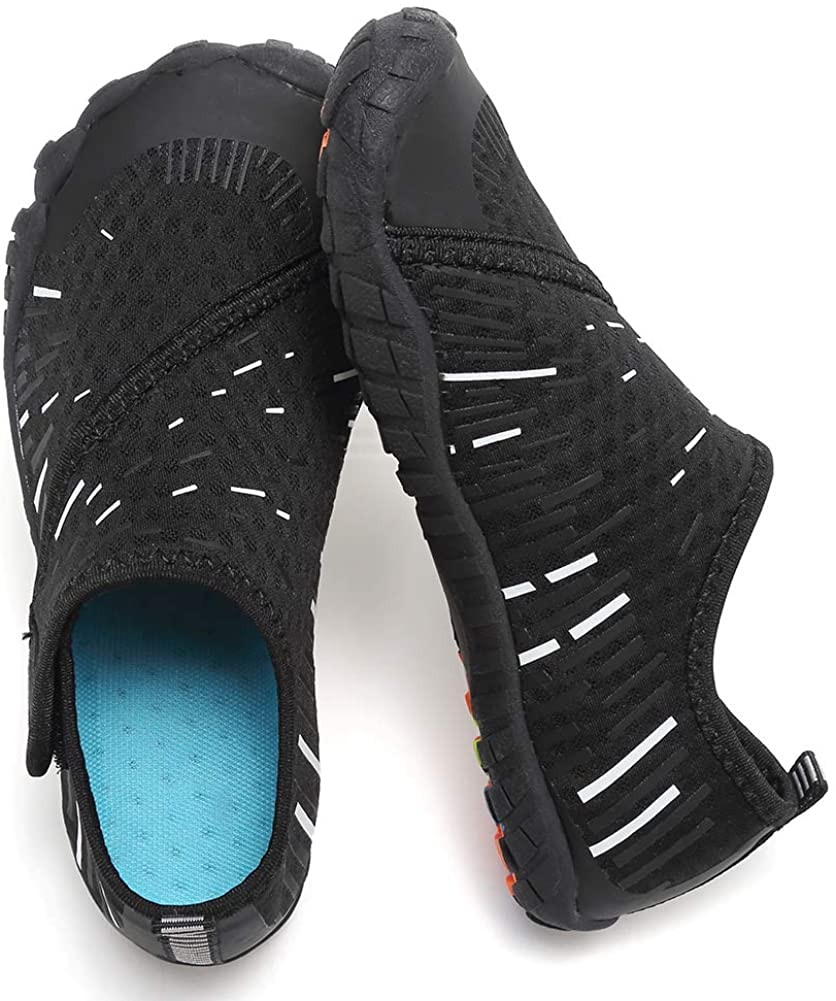 CIOR Boys Girls Water Shoes Limited Special Price Sports Quick Aqua Fresno Mall Athletic Drying