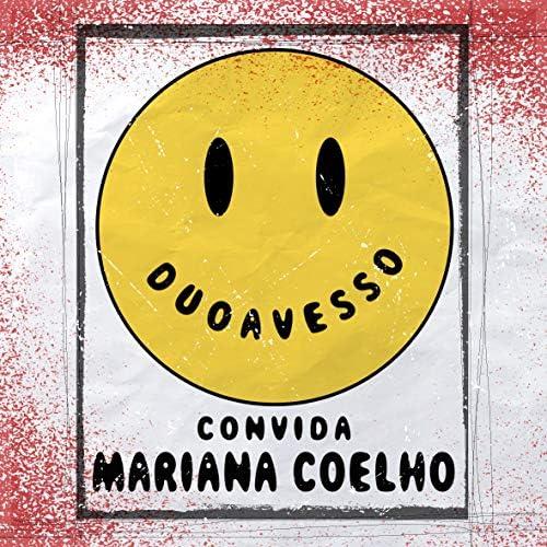 Duo Avesso & Mariana Coelho
