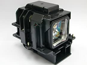 Lampedia OEM Bulb with New Housing Projector Lamp for Sony HW30ES / HW40ES / HW50 / HW50ES / HW55 / HW55ES / HW55ES-B / HW...