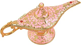 Best genie lamp shades Reviews