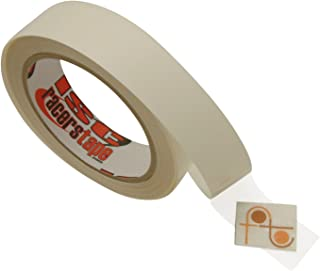 Racers Tape Surface Guard Tape (1