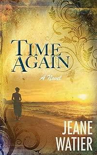 Time Again (English Edition)