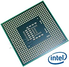 Intel Core 2 Duo T6500 2.1 GHZ 800 Mhz 2m CPU Slgf4