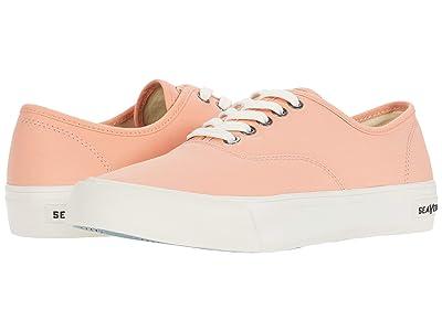 SeaVees Legend Sneaker Standard (Canteloupe) Men