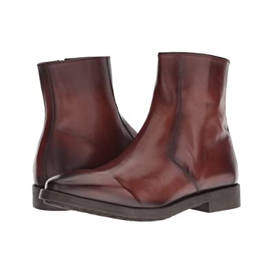 To Boot New York Rosemont (Brown) Men