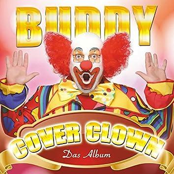 Cover Clown