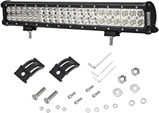Best led light bar 20 Reviews