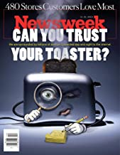 reps magazine subscription