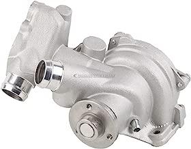 2004 Mercedes E320 Water Pump
