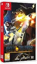 Ion Fury - Nintendo Switch