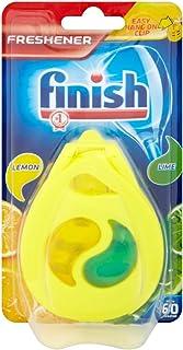 Finish Dishwasher 清新劑 3片裝 163142